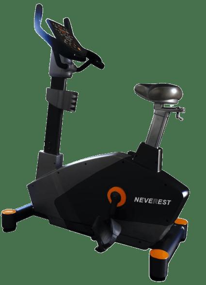 Вертикальный велотренажер Neverest