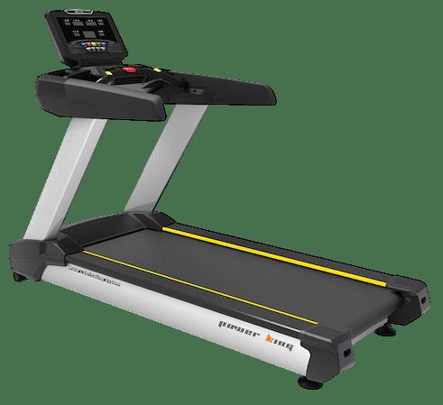 Беговая дорожка KRAFT Fitness PK17