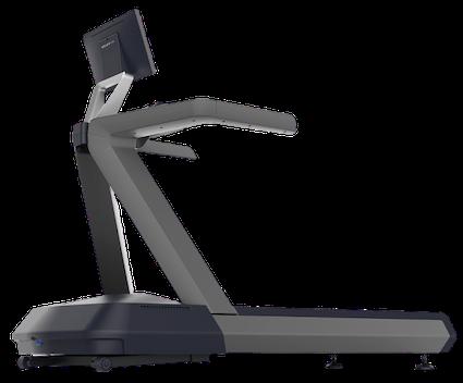 Беговая дорожка KRAFT Fitness X21