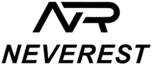 logo Neverest Fitness