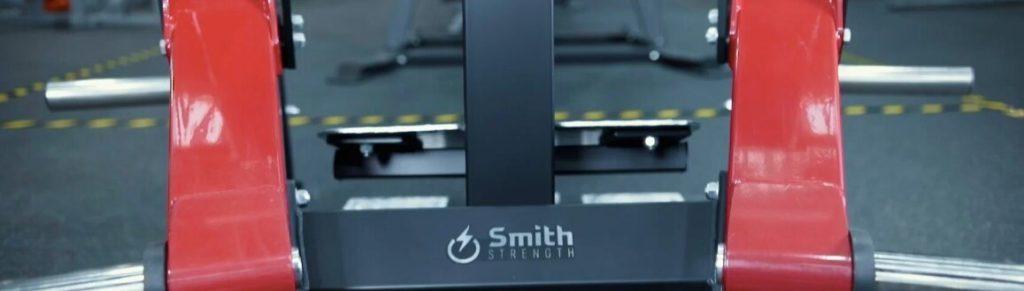 Smith Fitness (1)